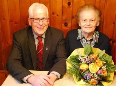 Leben in Pfarrkirchen - Gesundheit und Soziales - Gesundheit